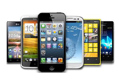 Apple iPhone Reparatur & Service in Wien | zum Bestpreis!