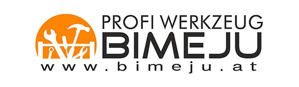 Tronix Partner Profi Werkzeug BIMEJU