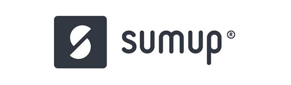 Tronix Partner SumUp Kartenzahlungen