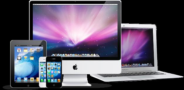 tronix-apple-produkte