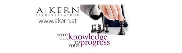 Tronix Partner A|KERN Steuerberatung
