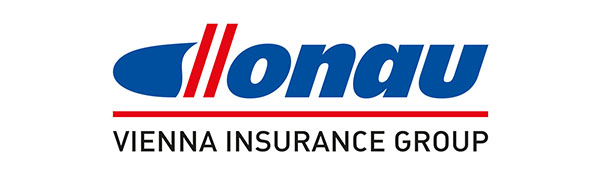 Tronix Partner Donau Versicherung