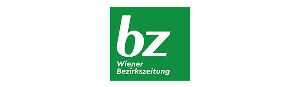Tronix Partner Wiener Bezirkszeitung