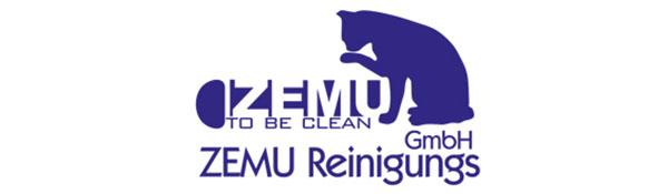 Tronix Partner ZEMU Reinigungs GmbH