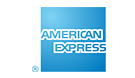 tronix-pay-american-express