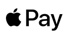 tronix-pay-apple-pay