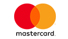 tronix-pay-mastercard