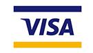 tronix-pay-visa