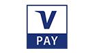 tronix-pay-vpay