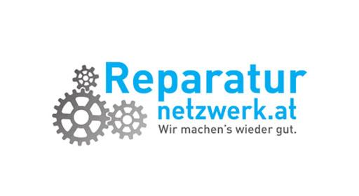 Tronix Partner Reparatur Netzwerk